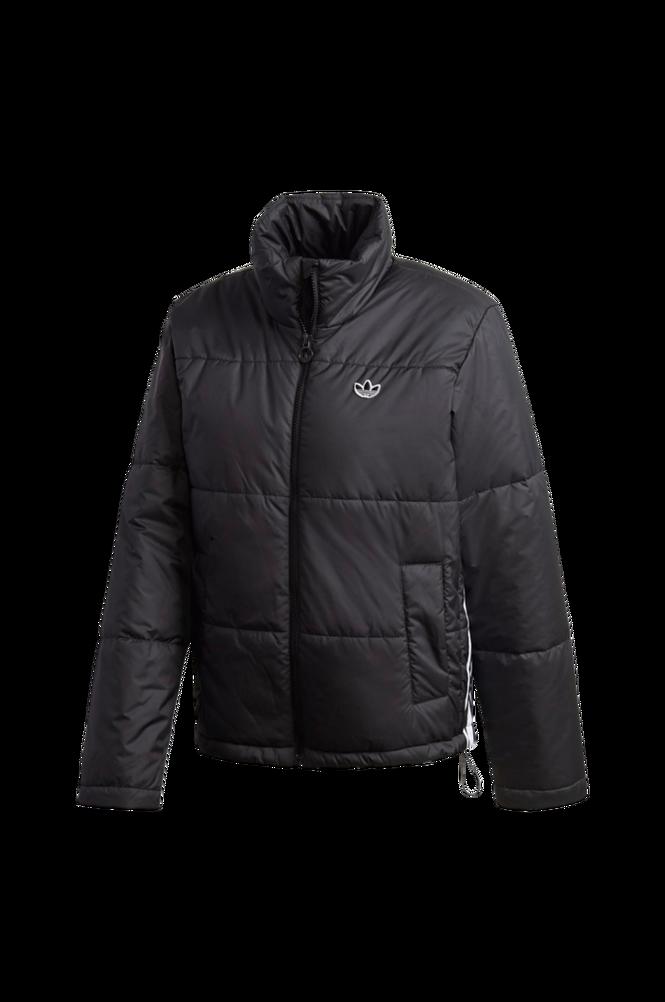 adidas Originals Jakke Short Puffer Jacket