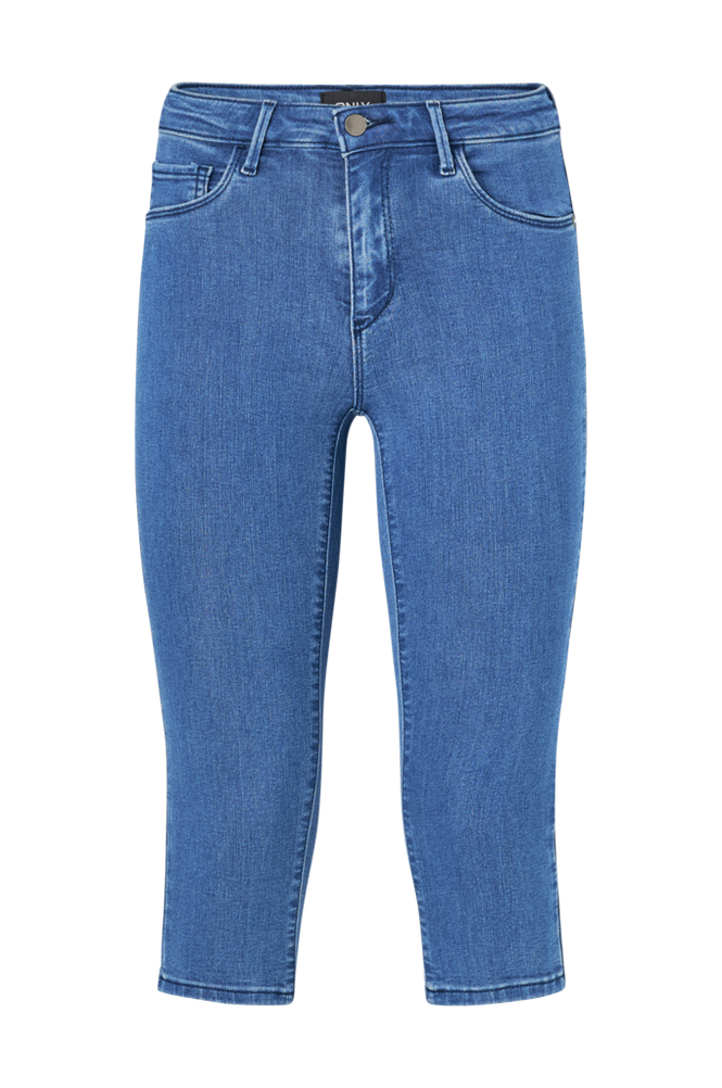 Only Jeans onlRain Reg SK Knickers Pnt