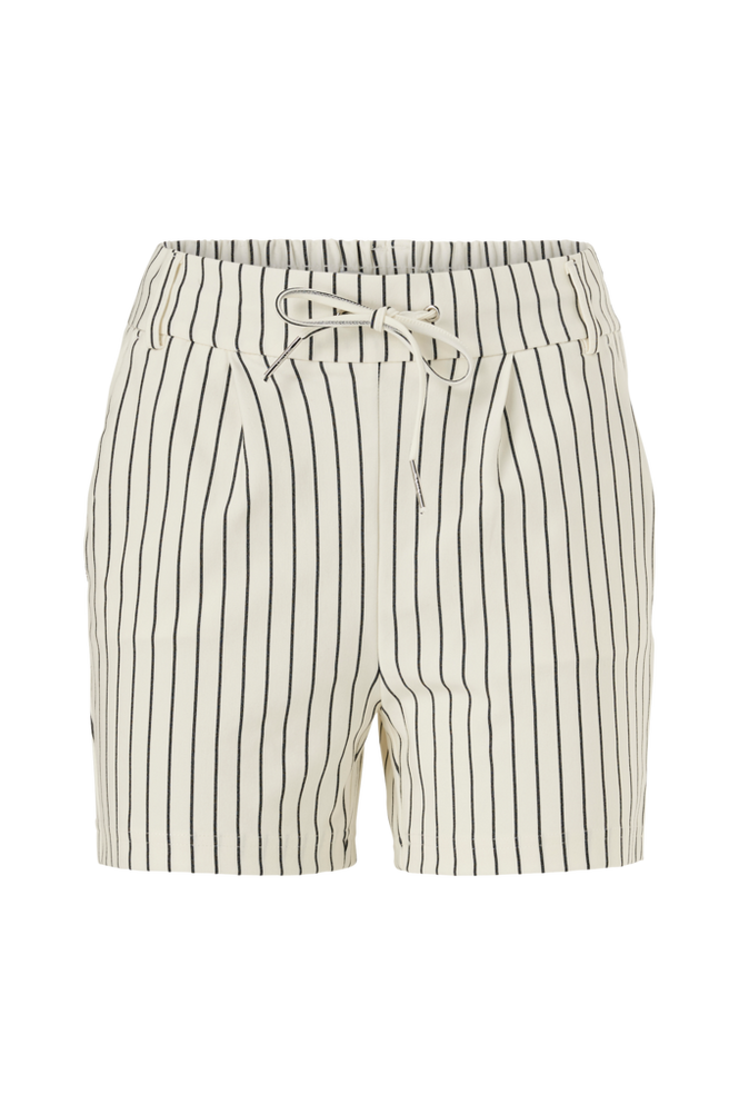 Only Shorts onlPoptrash Rush Stripe