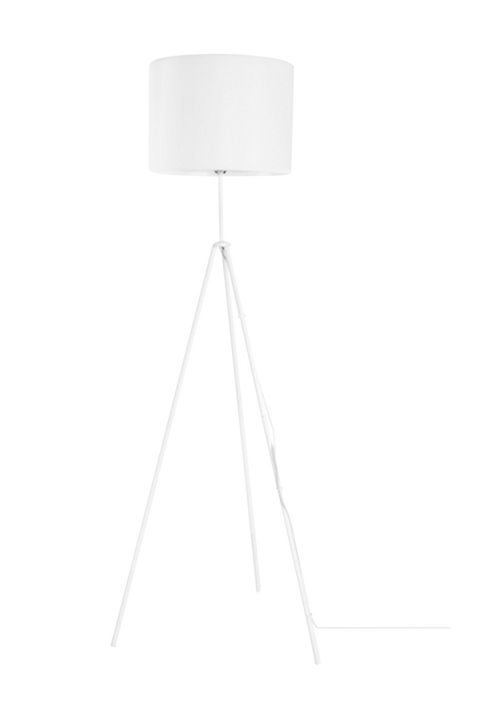 Golvlampa Rina