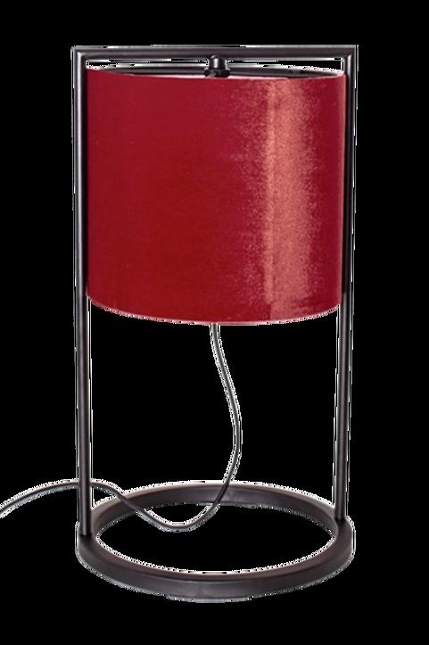 Bordslampa Vieste