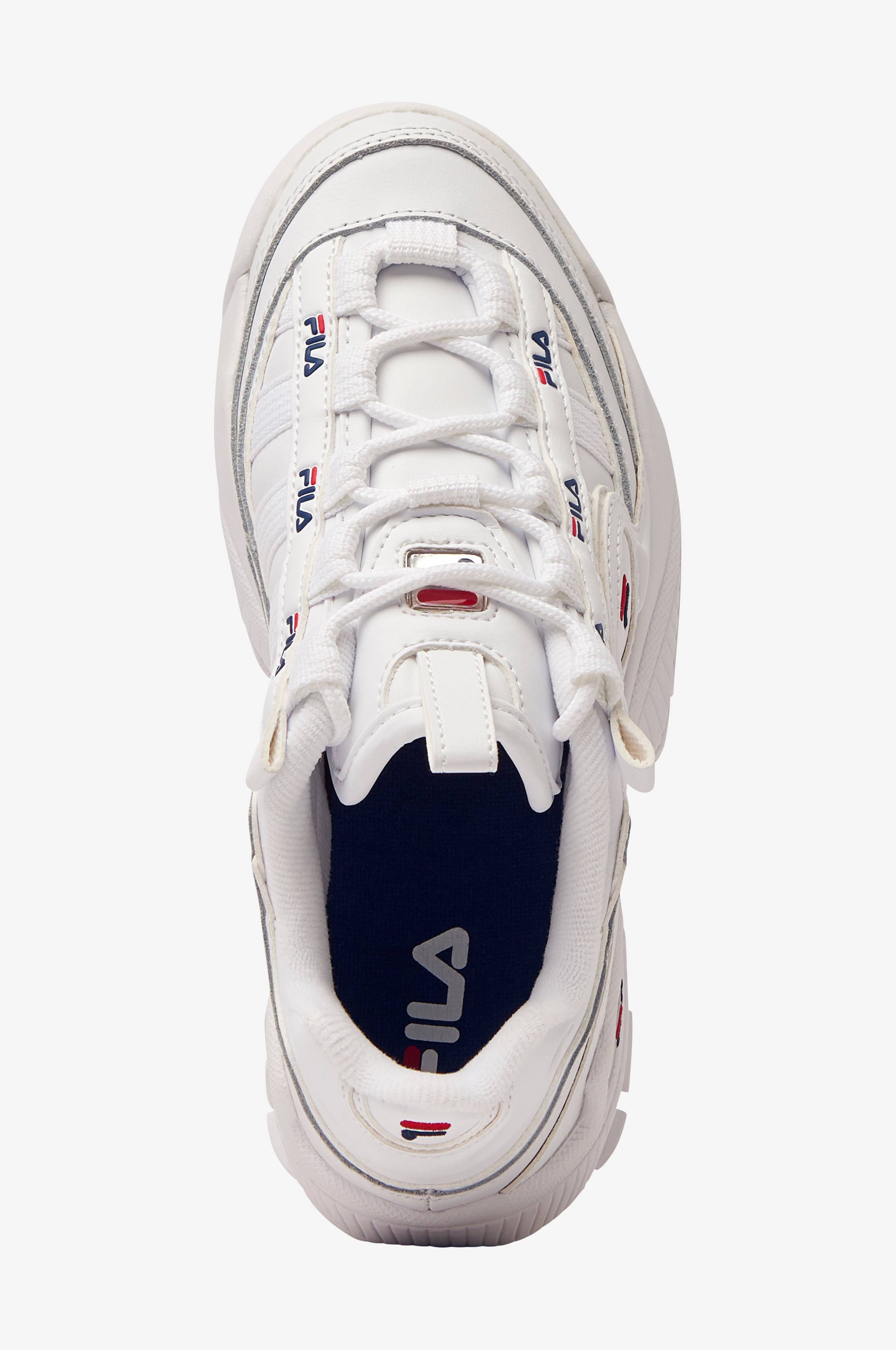 Sneakers D Formation Wmn