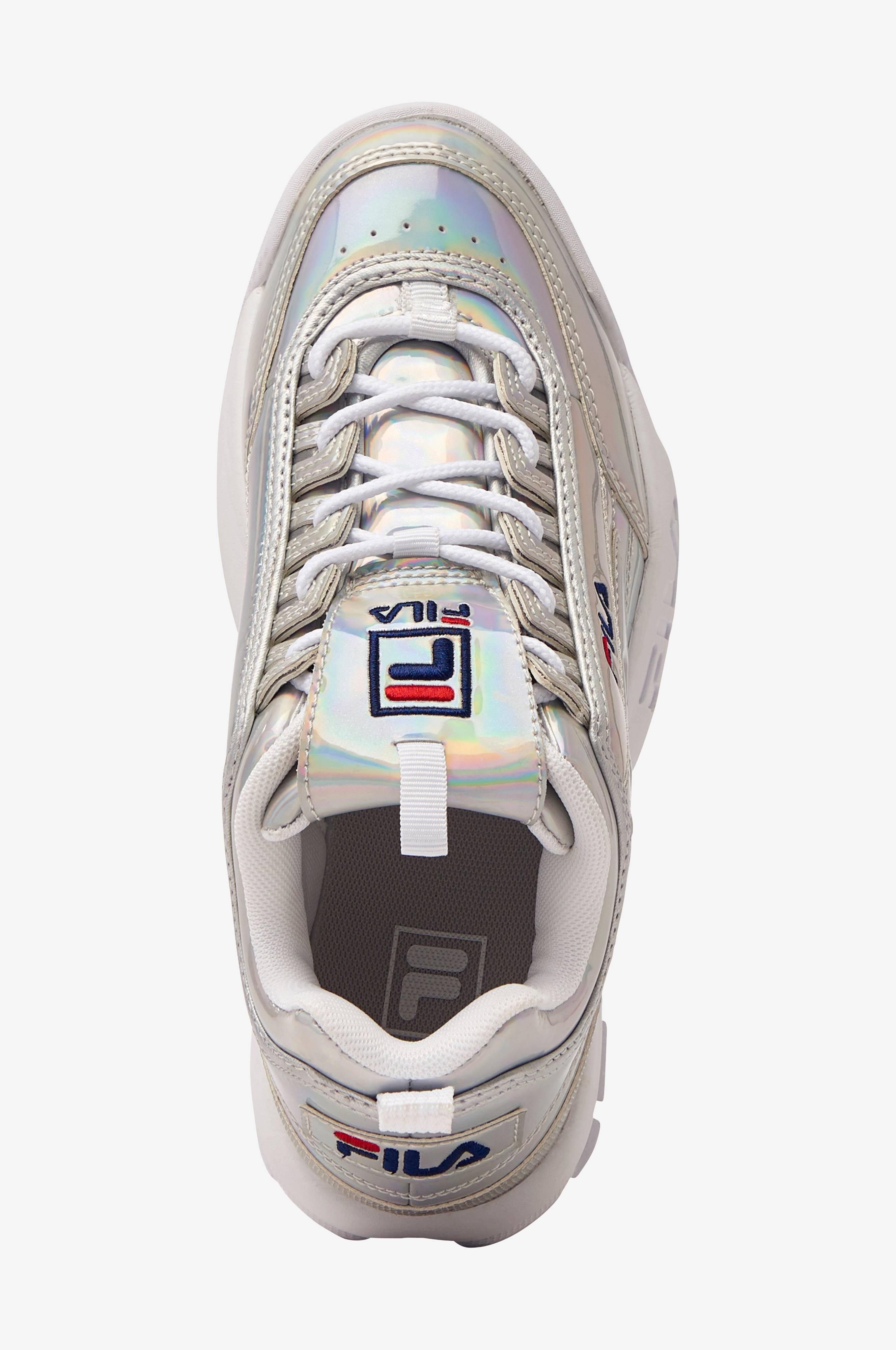 Sneakers Disruptor M Low Wmn