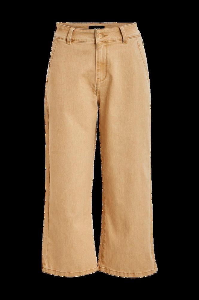 Object Jeans objMarina MW Twill Jeans 108