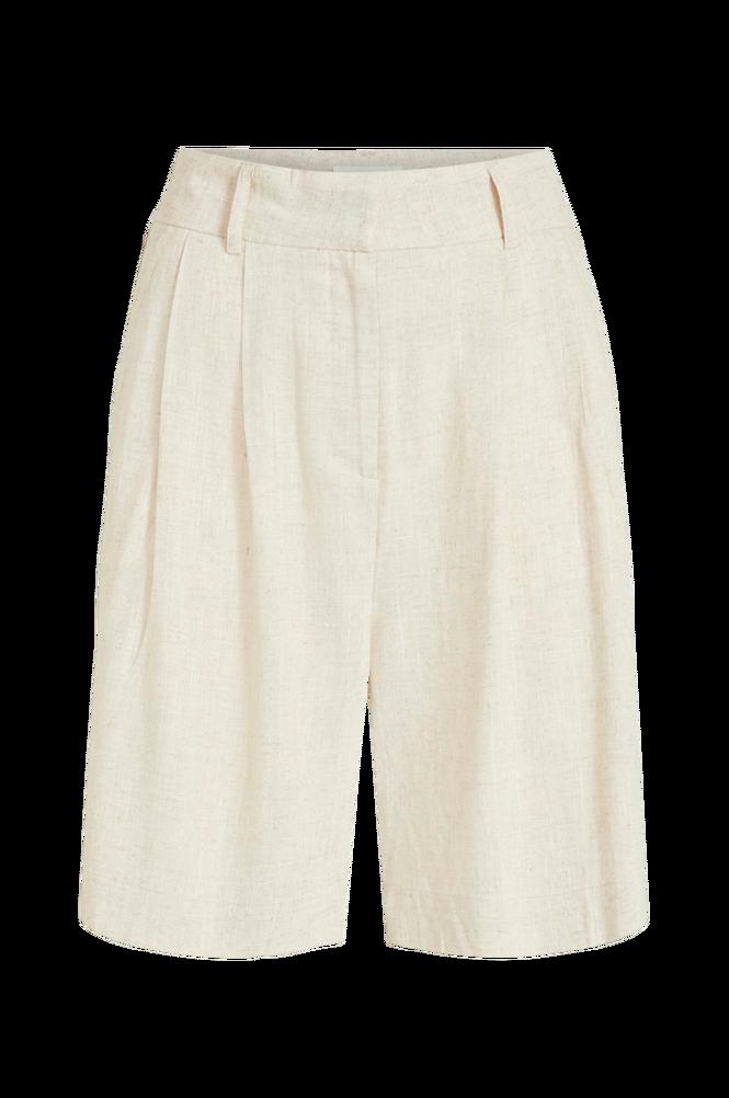 Object Shorts objGemma Shorts 108