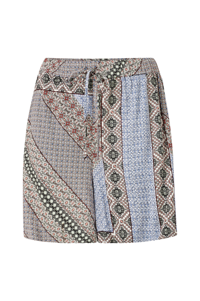 Object Shorts objLudmilla Shorts 108