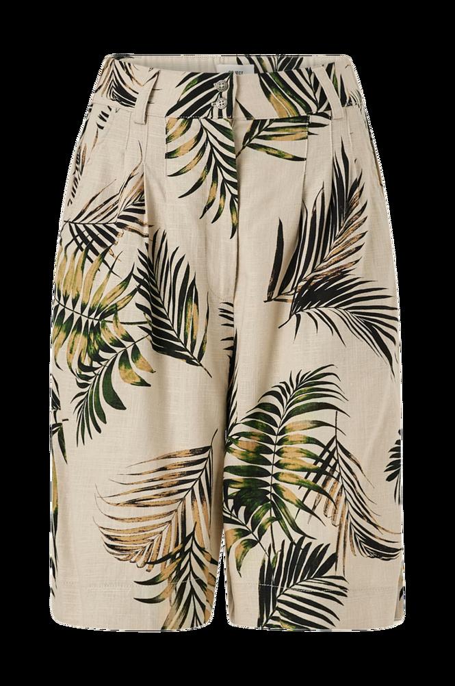 Object Shorts objJadil HW Shorts 109