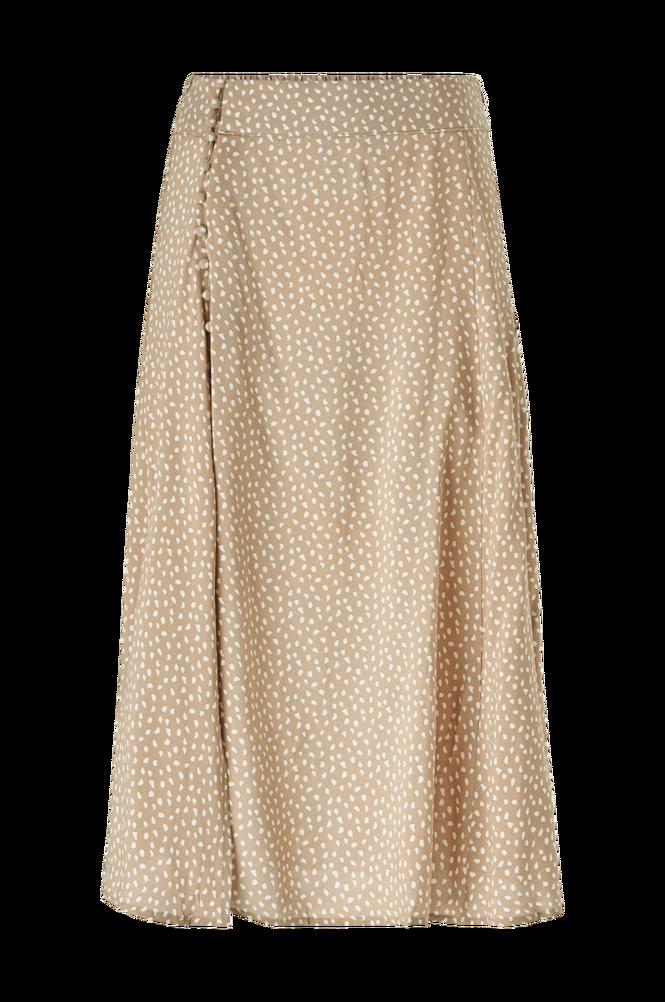 Object Nederdel objCeleste Skirt 109
