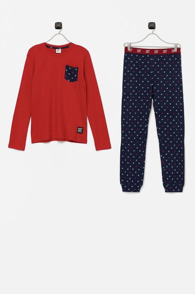 Pyjamas CR7 Kids