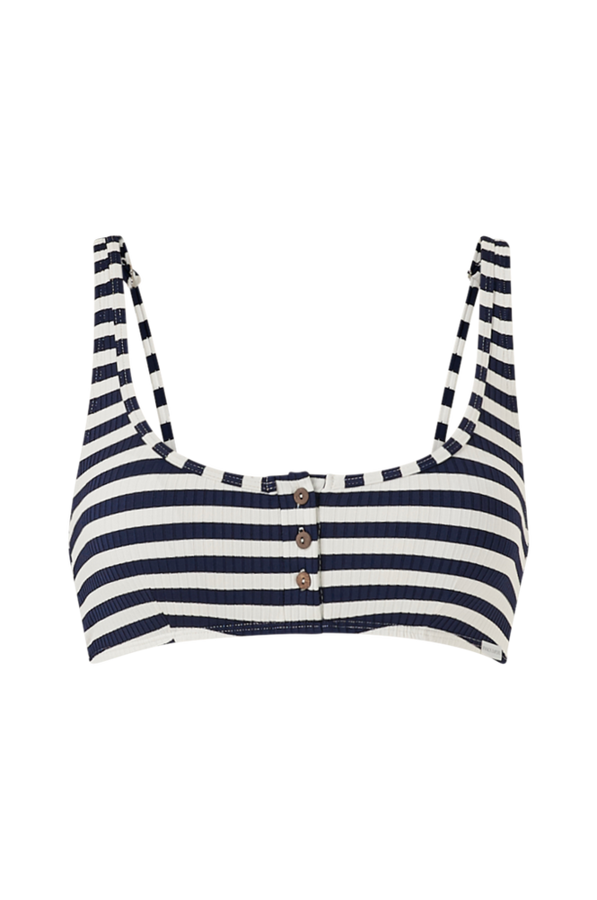 Panos Emporio Bikinitop Nautica Hestia Top