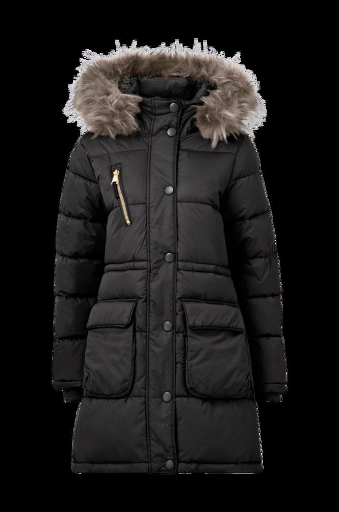 Cream Jakke KymmiCR Jacket