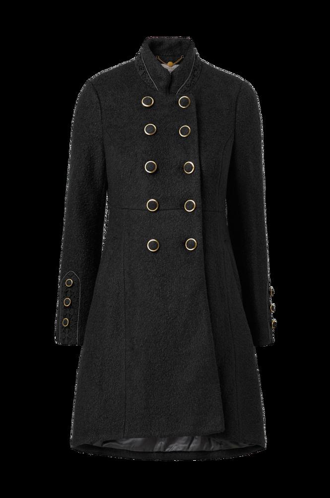 Cream Frakke AnnabellCR Coat