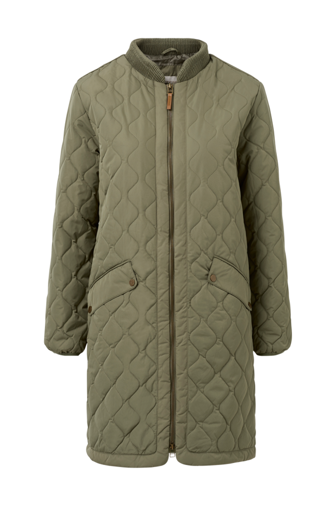 Cream Jakke ArwenCR Jacket