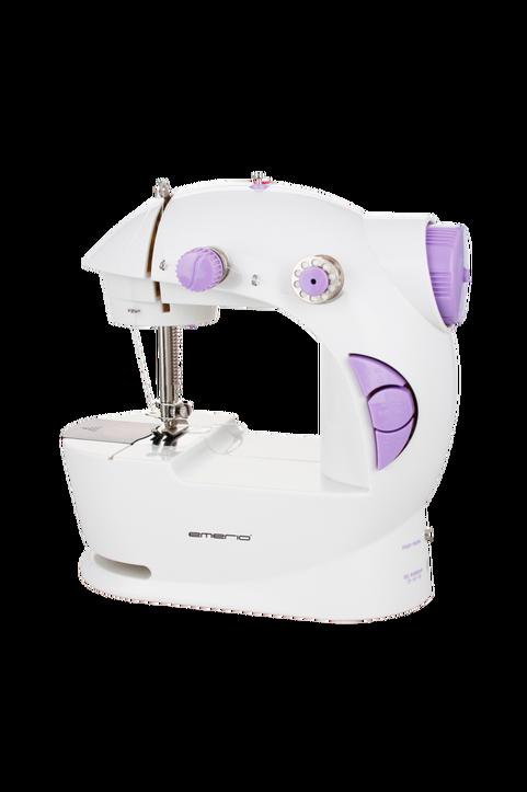 Symaskin Portabel SEW-122275
