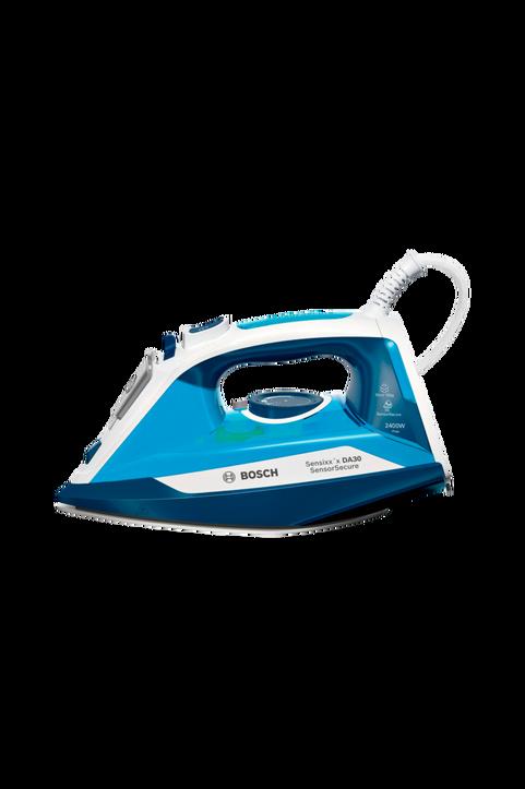 Ångstrykjärn TDA3024210 Sensor