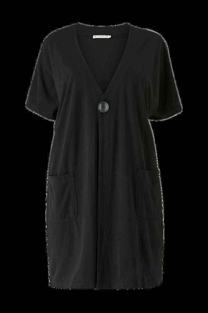 Studio Cardigan/kimono i jersey