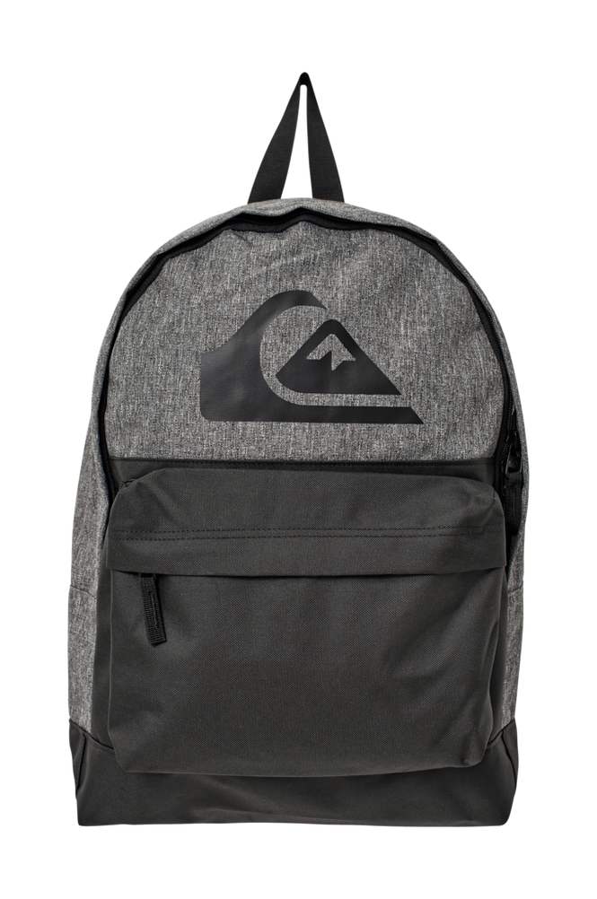 Quiksilver Rygsæk Everyday Backpack