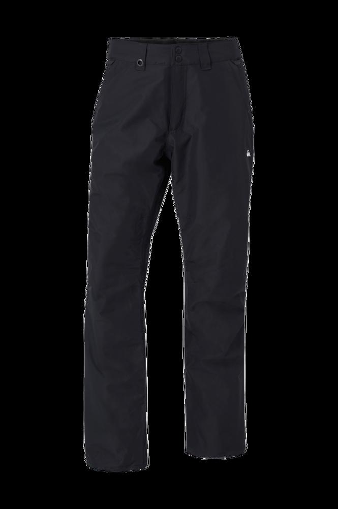 Quiksilver Snowboardbuks/skibukser Estate Snow Pants
