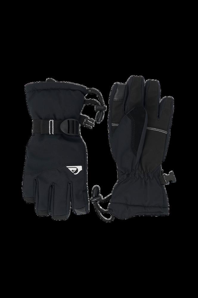 Quiksilver Skihandsker Mission Youth Glove