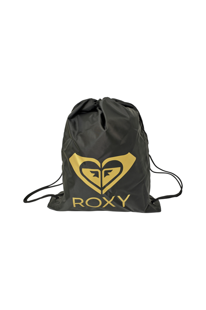 Roxy Gymbag Light As A Feather Solid