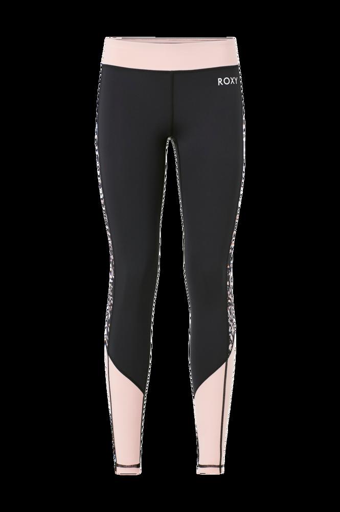 Roxy Træningstights Shape Of You Pants