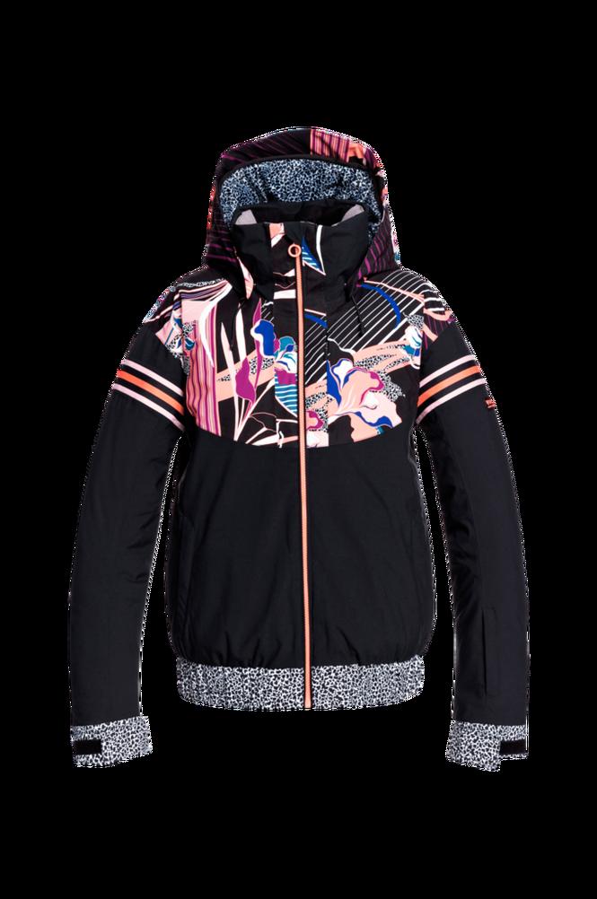 Roxy Skijakke/snowboardjakke Pop Snow Meridian JK
