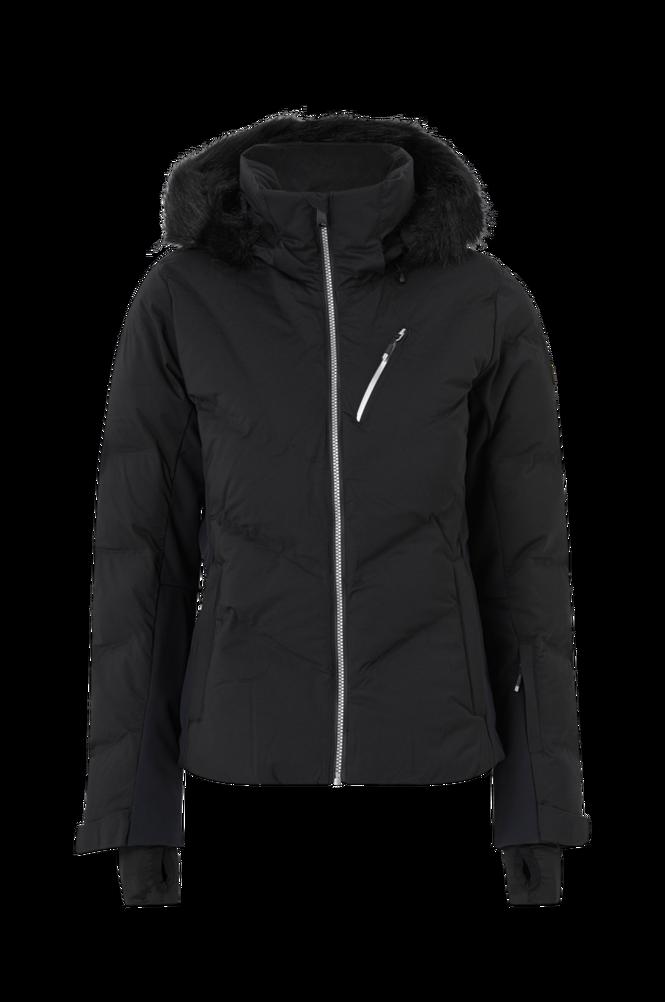 Roxy Snowboardjakke/skijakke Snowstorm JK