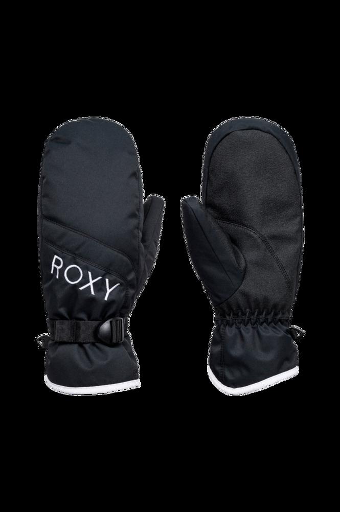 Snowboardvanter/skivanter Roxy Jetty Solid Mittens