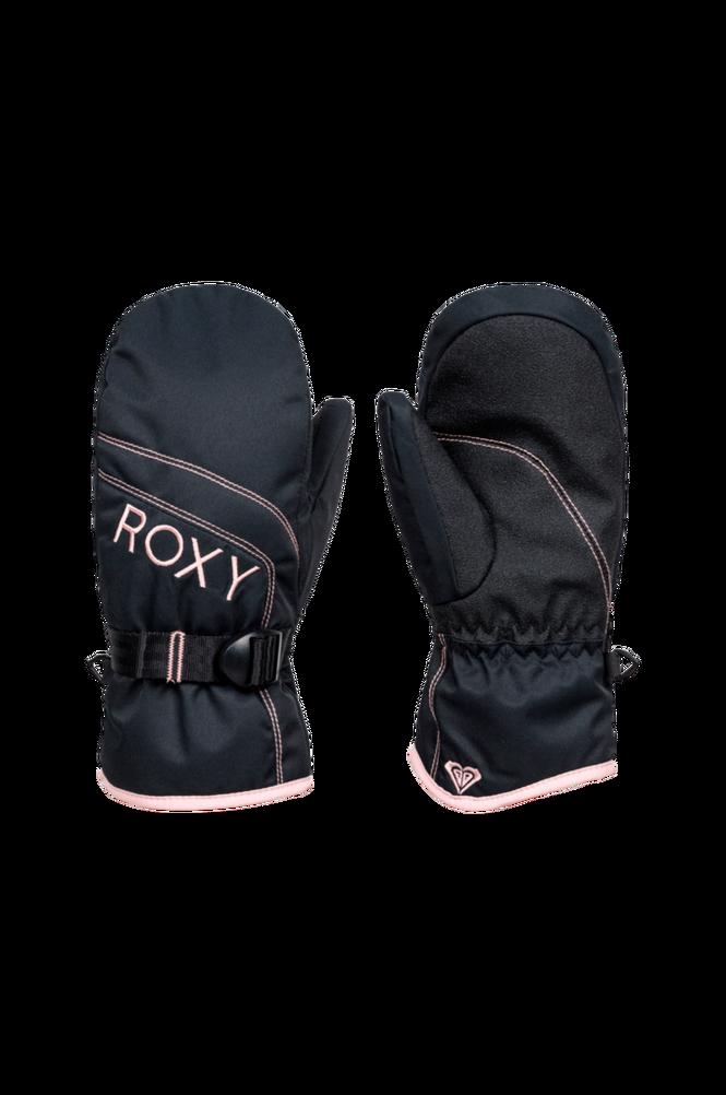 Snowboardvanter/skivanter Roxy Jetty Girl Solid Mittens