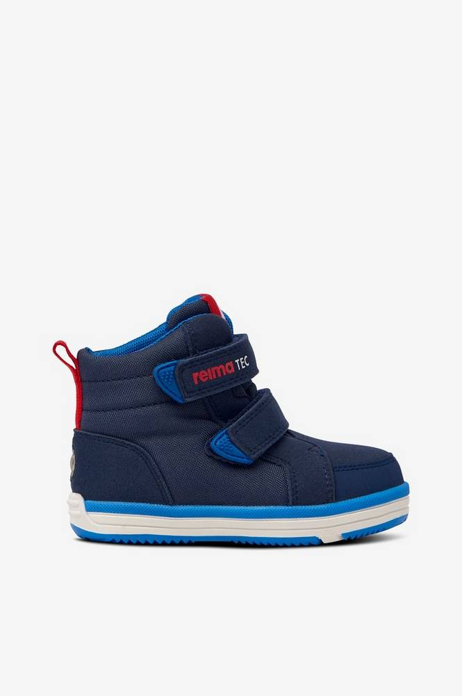 Reima Sneakers Patter