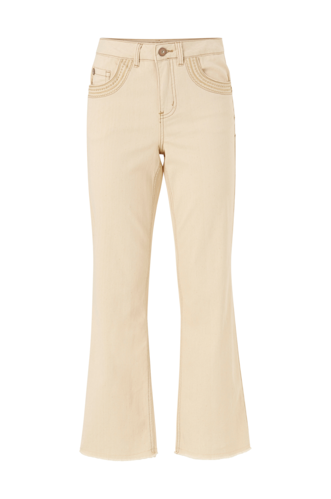 Cream Jeans LivaCR - Shape Fit