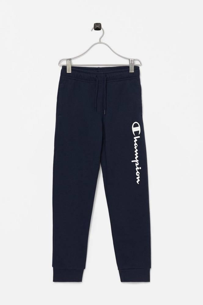 Champion Joggingbuks Rib Cuff Pants
