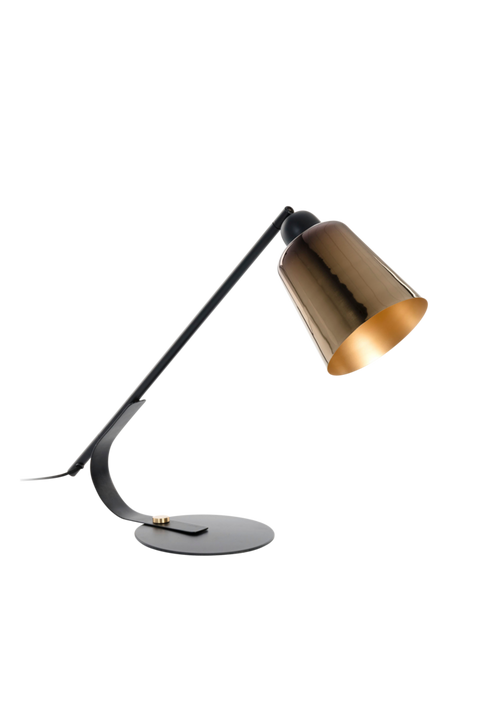 Bordslampa Anina