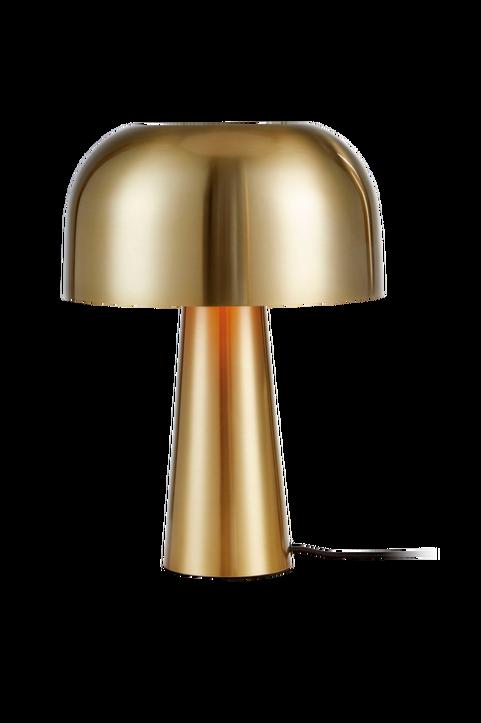 BLANCA bordslampa 1L