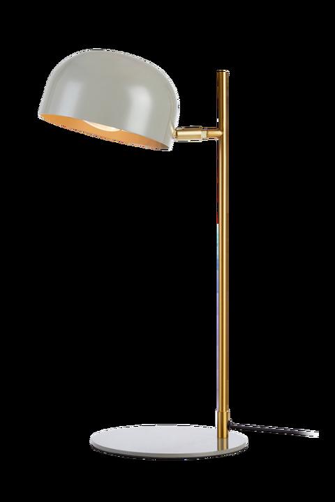 Bordslampa POSE 1L