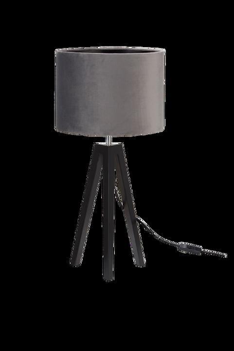 Bordslampa LUNDEN 1L
