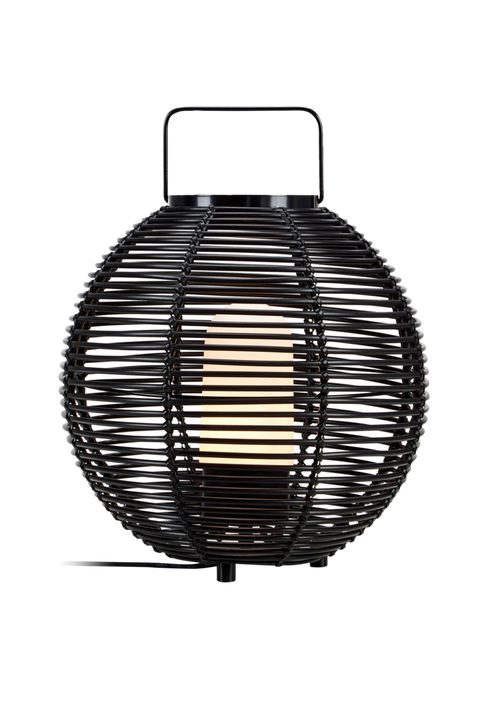 SAGE bordslampa 1L
