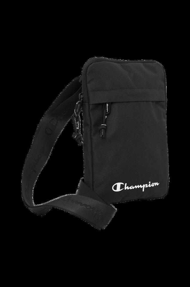 Champion Taske Medium Shoulder Bag