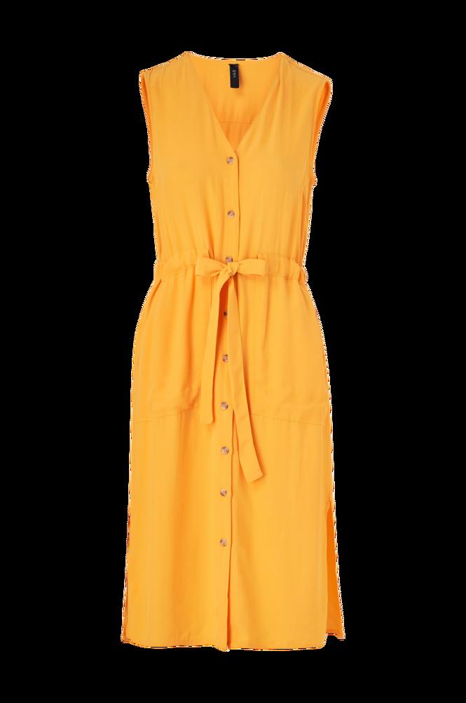 Se Y.A.S Kjole yasMelia SL Dress ved Ellos
