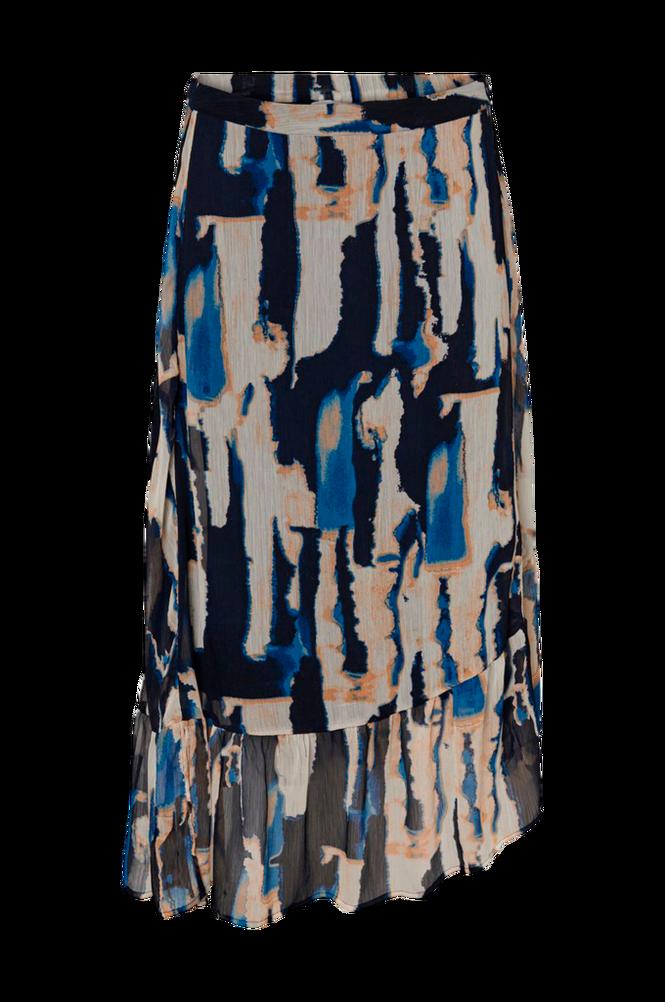JUNAROSE by VERO MODA Nederdel jrFana Maxi Skirt
