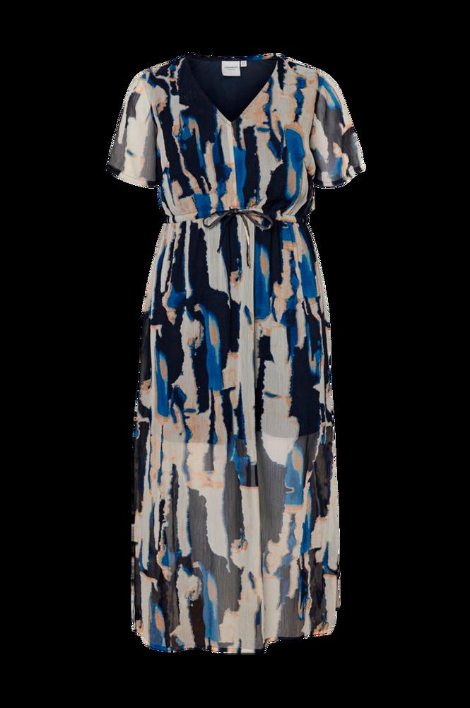 JUNAROSE by VERO MODA Maxikjole jrFana SS Maxi Dress