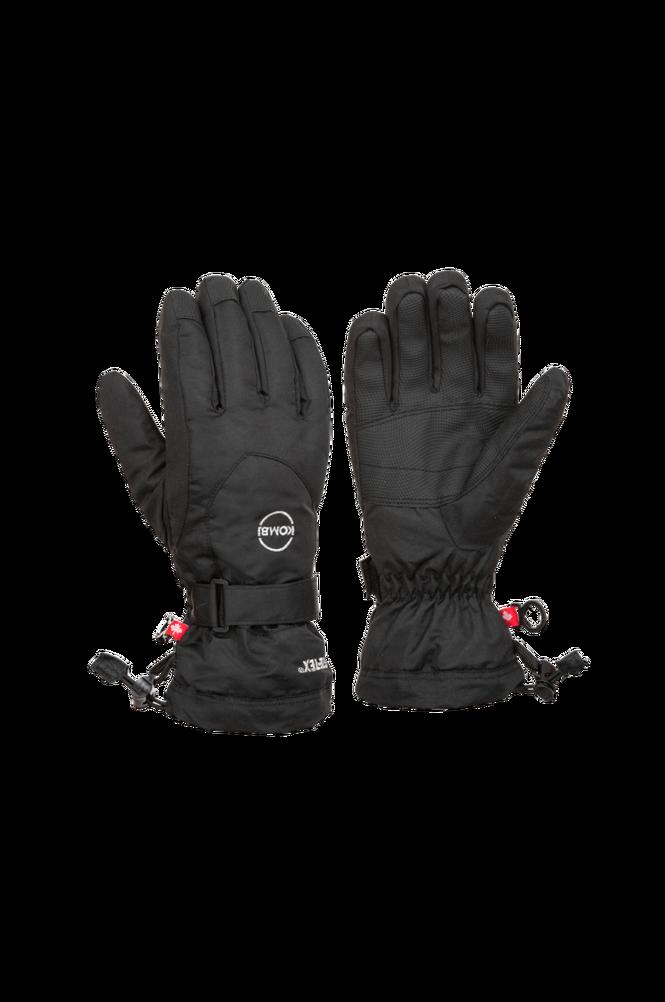 Kombi Skihandsker Zimo GTX Ladies Glove