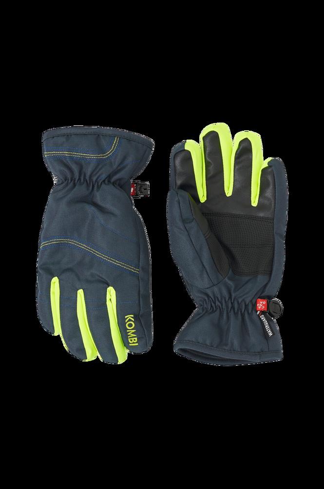 Kombi Handsker Fire WG Jr Glove