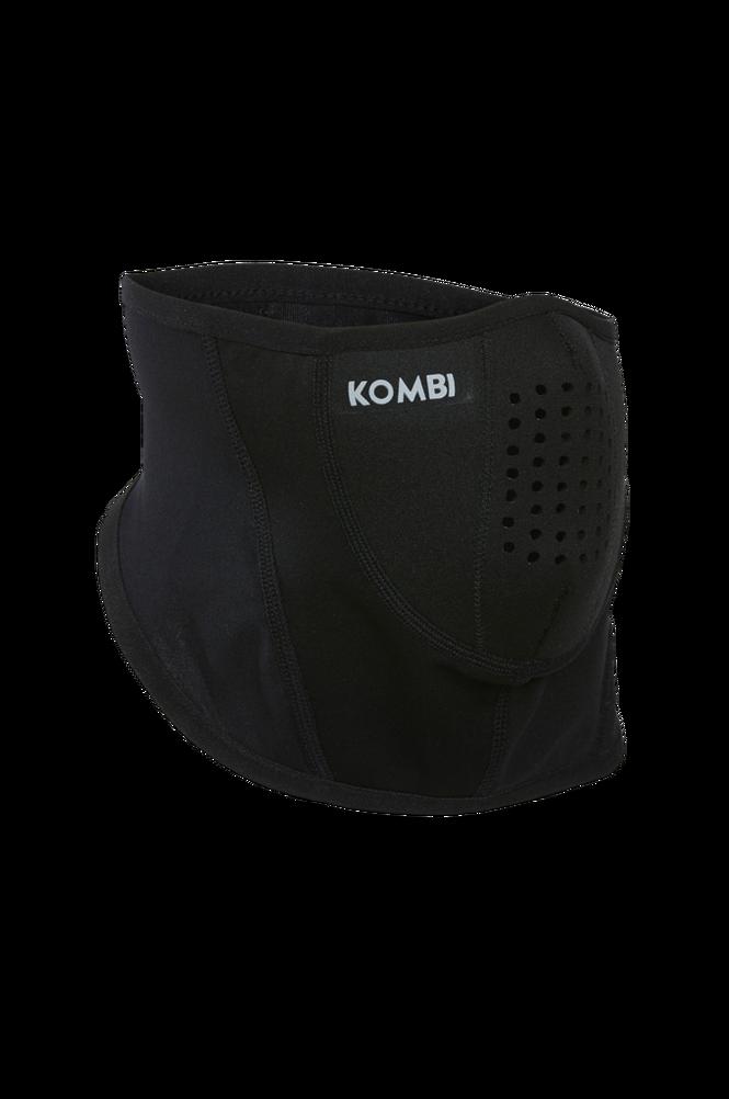 Kombi Skimaske P1 Neo Faceguard JR