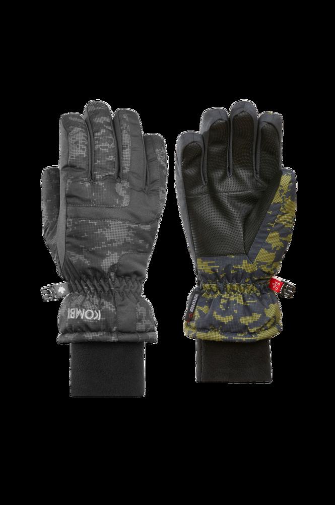 Kombi Skihandsker The Tucker Junior Glove