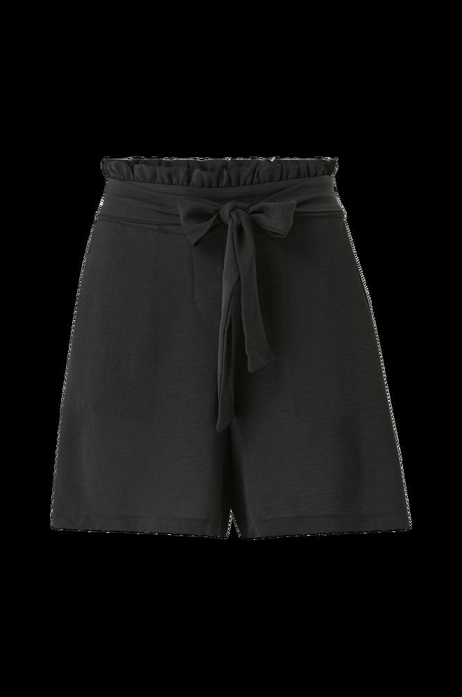 Vila Shorts viRasha HW Shorts