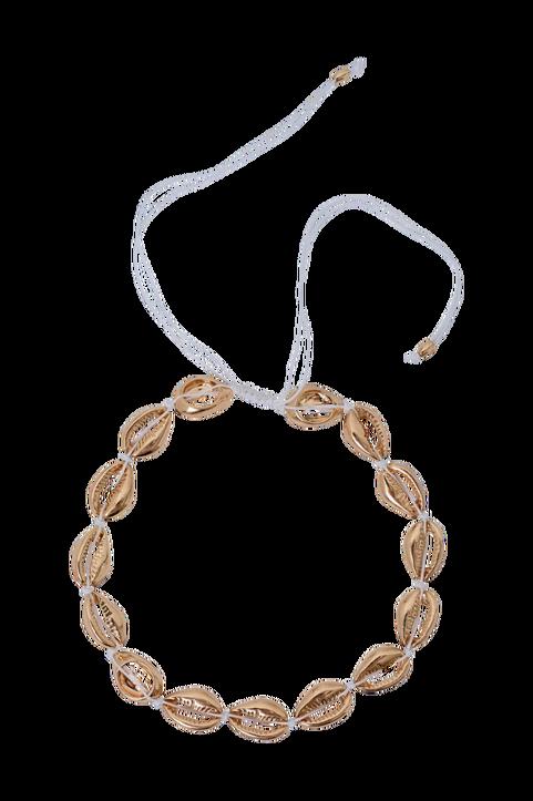 Halsband pcNella Necklace Sww
