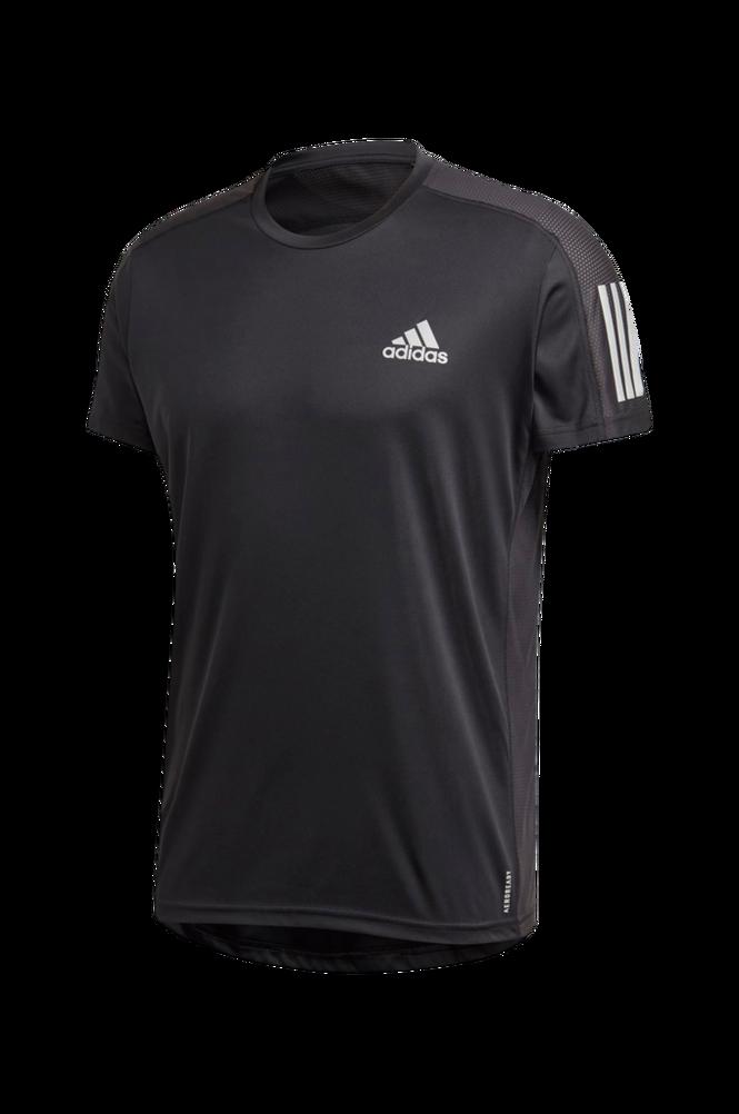 adidas Sport Performance Løbe-T-shirt Own the Run Tee