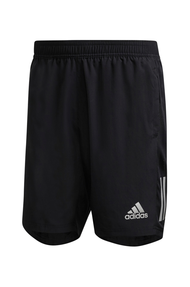 adidas Sport Performance Løbeshorts Own The Run Shorts