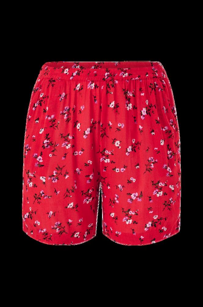 KAFFE Curve Shorts kCester Shorts